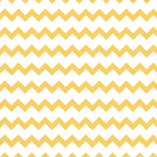 5-mango_BRIGHT_tight_med_CHEVRON_12_and_a_half_inch_SQ_melstampz_350dpi