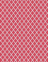 2_JPEG_strawberry_MOROCCAN_tile_standard_350dpi_melstampz