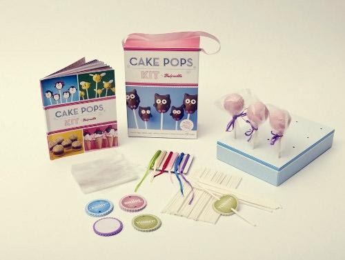 cake-pops2