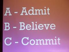 Hartland High School Winter Camp 2012-11