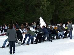 Hartland High School Winter Camp 2012-50