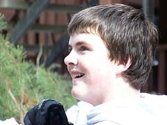 Hartland High School Winter Camp 2012-95