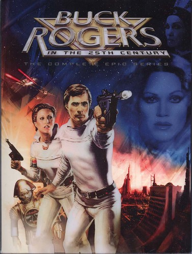 buck-rogers-in-the-25th-century-dvd-set-