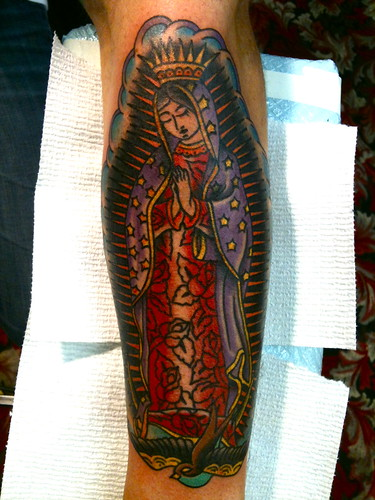 diamond sleeve tattoo designs dragon tattoo women cross with wings our lady of guadalupe sugar. Black Bedroom Furniture Sets. Home Design Ideas