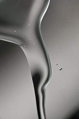 Viscosity  by petetaylor