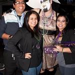 Mardi Gras 2012 016