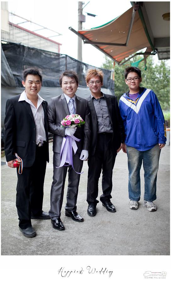 婚禮攝影 婚禮記錄-圳男&珮宸- 婚攝小朱爸_00043