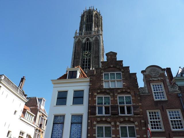 Utrecht (122)