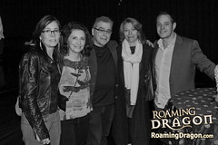 TEAM ROAMING DRAGON -GUESTS-FOOD BLOGGERS-GOURMET SYNDICATE -FRIENDS AND FAMILY-ROAMING DRAGON –BRINGING PAN-ASIAN FOOD TO THE STREETS – Street Food-Catering-Events – Photos by Ron Sombilon Photography-268-WEB
