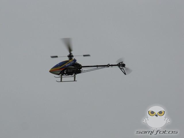 Vôos e resgate no CAAB-25/02/2012 6929150845_20735ecda3_z
