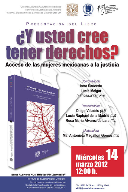 Y usted cree