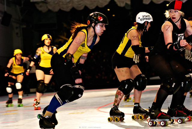 badg_belles_vs_outlaws_L7009931