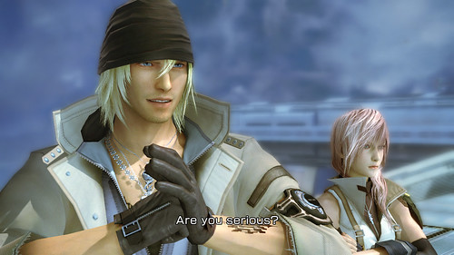 ffxiii-are-you-serious