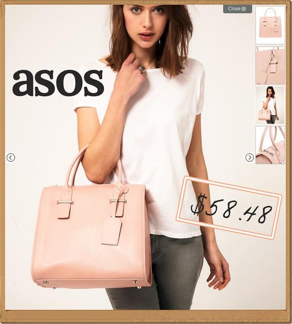 Asos Bag_08
