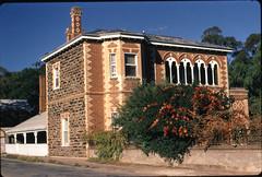 church_hill_056 _Tortola _House _parsonage _May _72