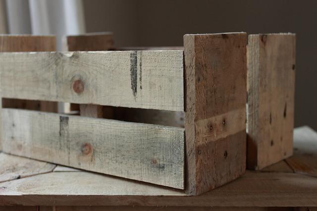 Great DIY Pallet Furniture 500 x 333 · 84 kB · jpeg