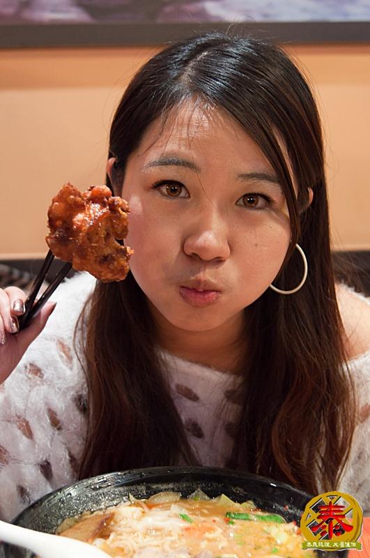 2011-12-24-旺味麵場   (20)
