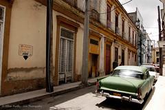Que linda es Cuba - http://lvxphotography.net/galleries/cuba-que-linda-es-cuba/