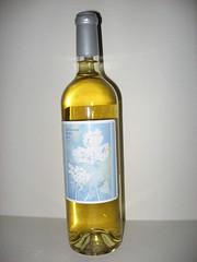 glass bottle, distilled beverage, liqueur, bottle, white wine, drink, wine bottle, alcoholic beverage,