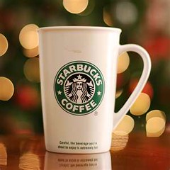 free coffee gift card from starbucks (limited time only!)