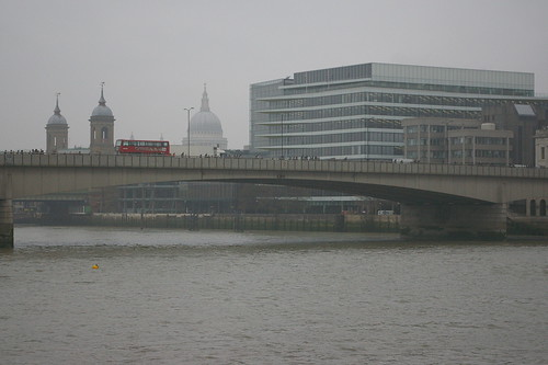 London_fog_march-004