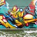 Mr.Wany'S + Pencil WB by Heavy Artillery