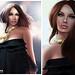 AKERUKA Blanca skin Released! by RVA -Badon Rain-