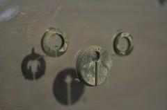 20120120-耳飾2-1