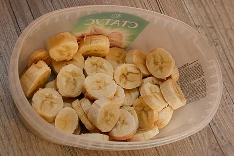 banana ice creame 1