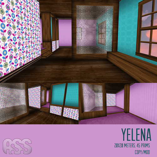 A:S:S - Yelena skybox by Photos Nikolaidis