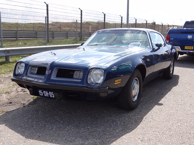 1974 Firebird Esprit for Sale http://www.flickr.com/photos/skitmeister/6959616100/