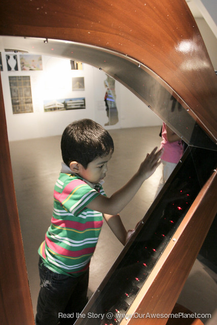 The Mind Museum @ BGC-110.jpg