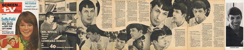 mr_spock_goes_on_record_about_leonard_nimoy_07