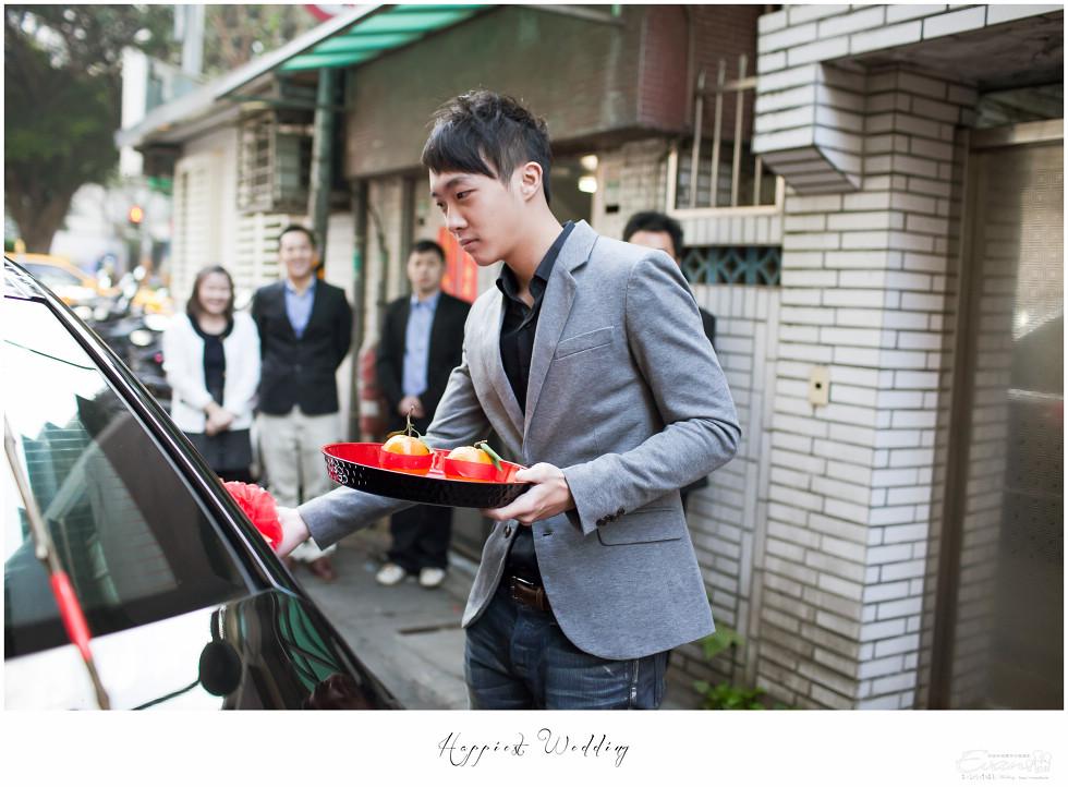 婚禮紀錄 婚禮攝影 evan chu-小朱爸_00124