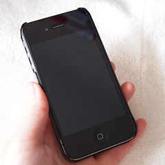 iphone4s カバー