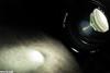 Lichtstarkes Subjektiv 85mm 1:0,8 D by wion