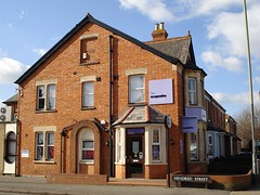 Picture of Co-Operative Funeralcare (Cowley)