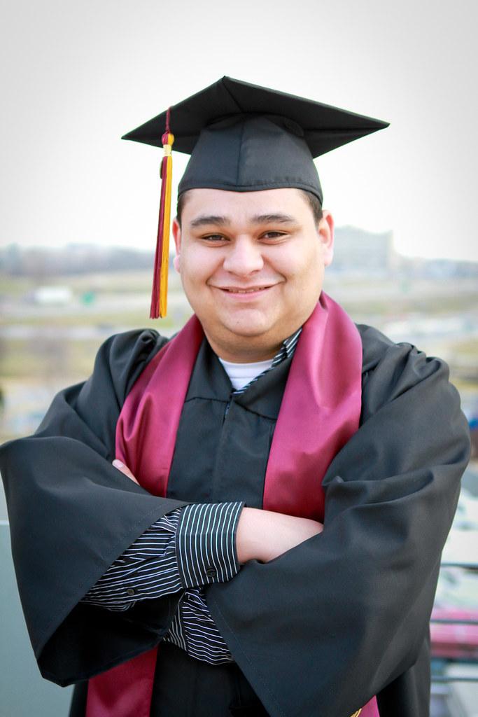 graduation-4