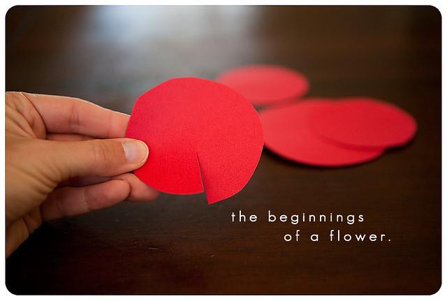 paper-flowers-3