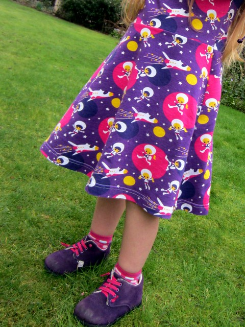purple astronaut dress 13