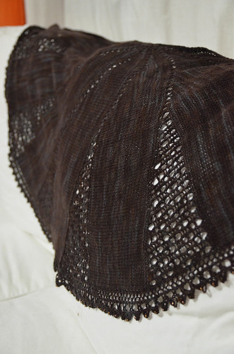 Isaura Shawl (5 of 8)
