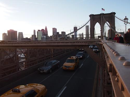 New York-87