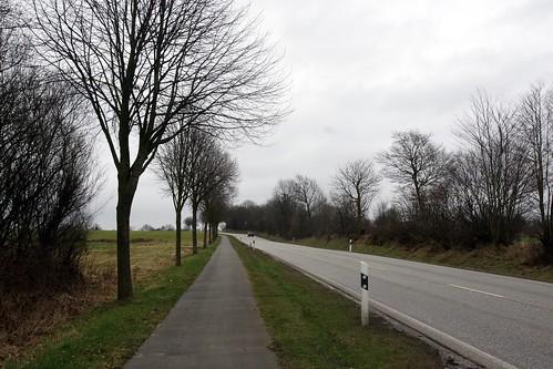 Landesstraße L316