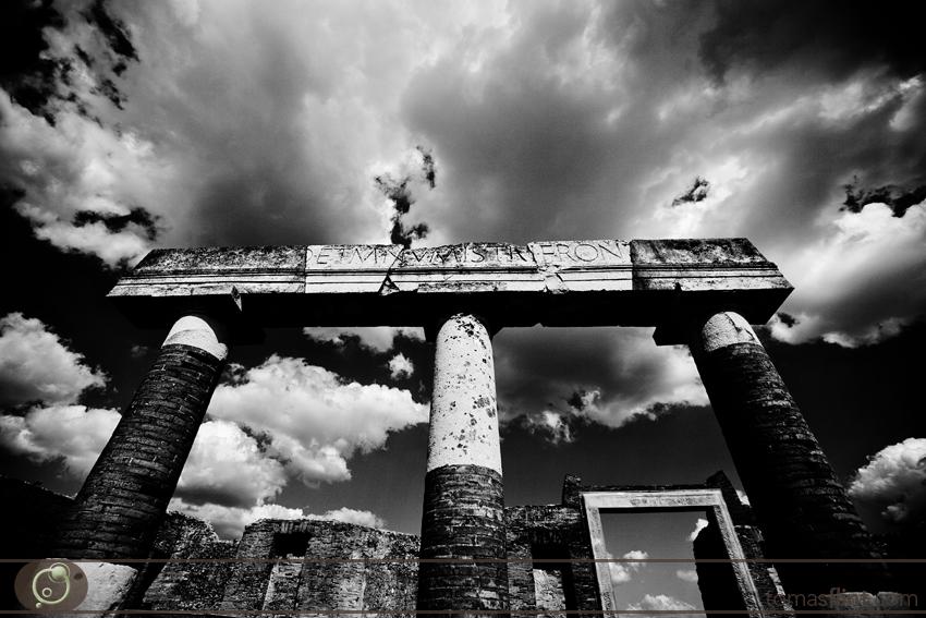 tomas_flint-italia-23
