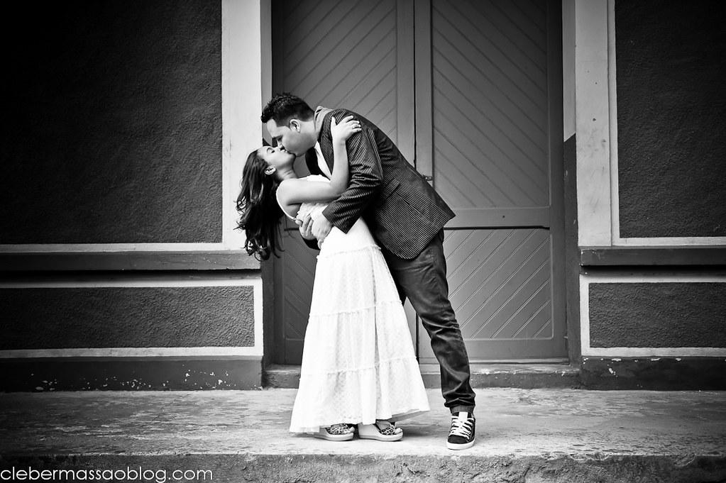 Fotografo de casamento em são paulo, guararema-12