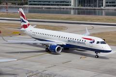 BA, E190 (3)