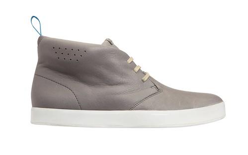shoe 1_side sml