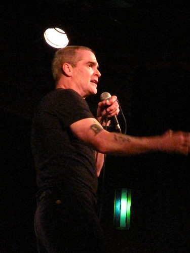 Henry Rollins 0500