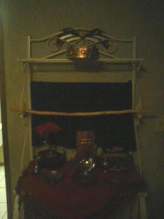 Tree_Altar