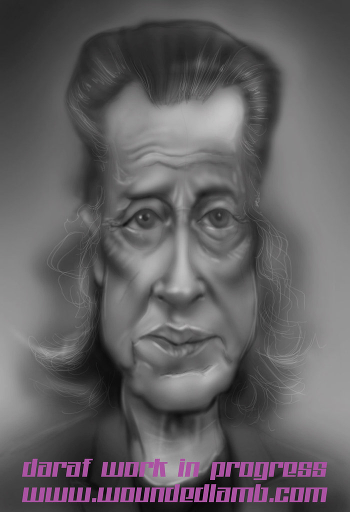 Christopher-Walken_greytones